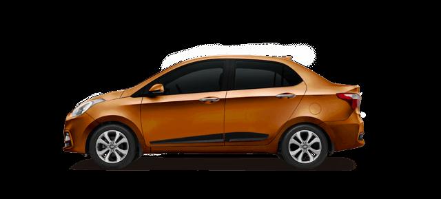 Grand-i10-Sedan-cam