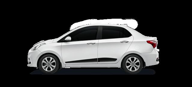 Grand-i10-Sedan-trang