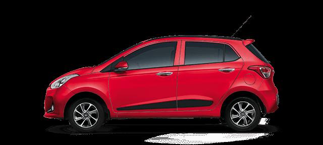 Hyundai-Grand-i10-hatchback-12-MT
