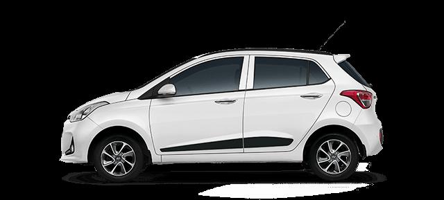 Hyundai-Grand-i10-hatchback-MT