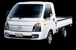 Hyundai-Porter-H150