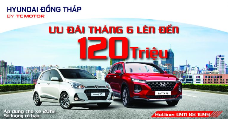 uu-dai-thang-6-len-den-120-trieu-dong