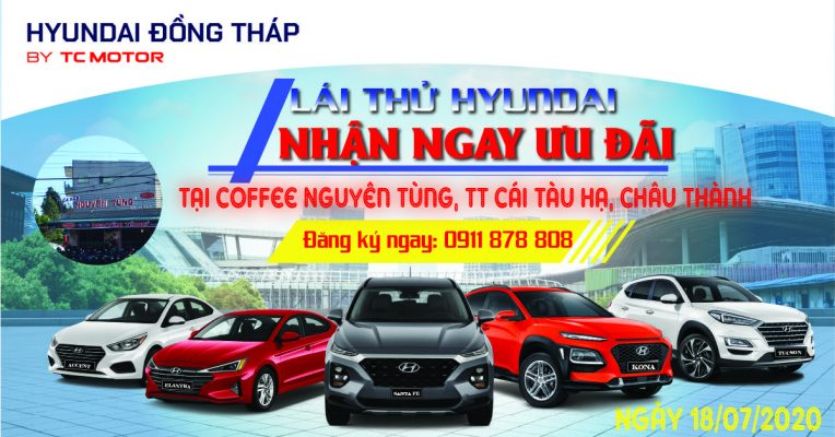 lai-thu-hyundai-nhan-ngay-uu-dai-thang-18-07-2020
