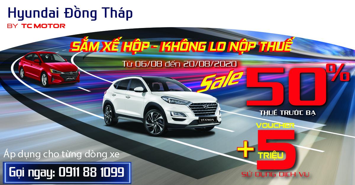 chuong-trinh-khuyen-mai-sam-xe-hop-khong-lo-nop-thue-thang-08-2020