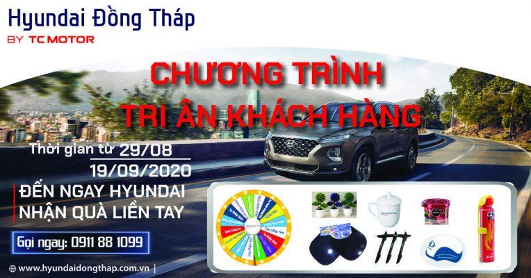 chuong-trinh-tri-an-khach-hang-nhan-qua-lien-tay